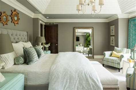 warm grey bedroom 21 bedroom wall colours decorating ideas design