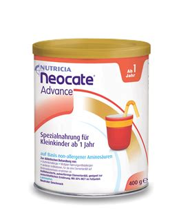 Neocate 400 Gr nutricia neocate advance 400gr skroutz gr