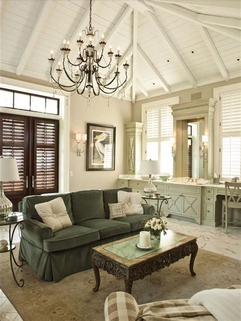 home again interiors home again interiors savannah ga house design ideas