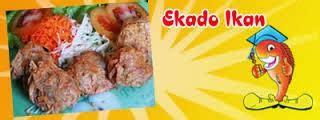 Sakana Ekado sakana food ekado ikan d frozen