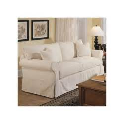 slipcovers sofa slipcovers for sofas casual cottage