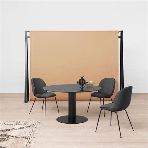 dining room table for 2 gubi table 2 0 gubi design team suite ny