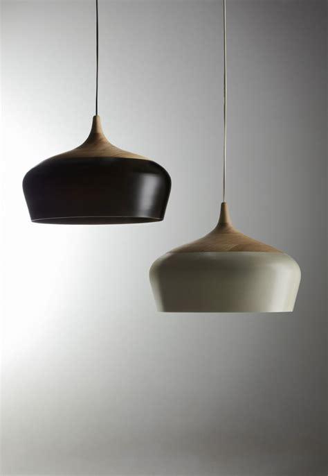 Pendant Light Spacing Coco Pendant Light Kate Stokes Coco Flip Design Revolution Australia