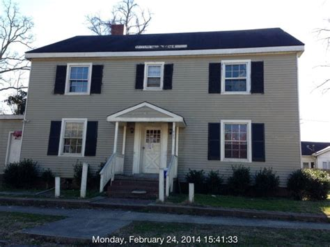 Houses For Sale In Williamston Nc by Williamston Carolina Reo Homes Foreclosures In Williamston Carolina Search For