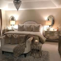 Best 20 Pretty Bedroom Ideas On Pinterest Pretty Decorations For Bedrooms