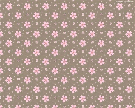 background hd pattern pink pink vintage backgrounds free download wallpapers pink
