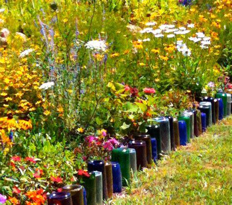 idee per arredare il giardino fai da te giardino fai da te novit dal mondo dei giardini e