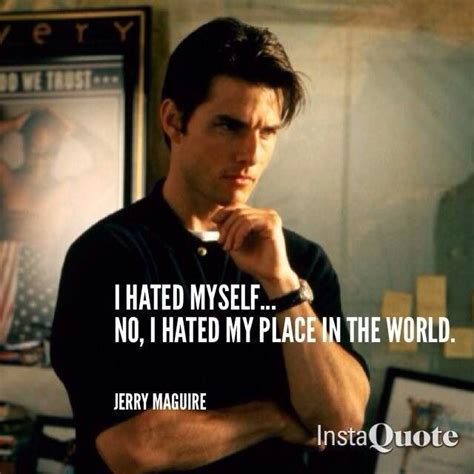 movie quotes jerry maguire 3113 best movie images on pinterest cinema movie and movies