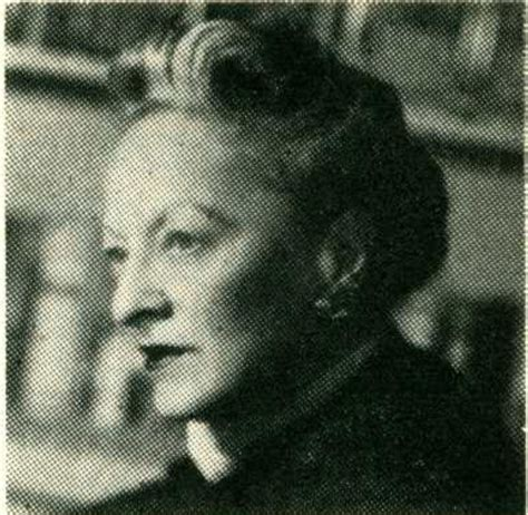 knopf doubleday publishing from the archives our obituary of blanche wolf knopf
