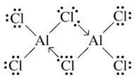 b what is the charge on the 6 00 µf capacitor the lewis structure of al2cl6 is shown below a w chegg