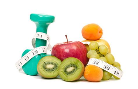 allenamento e alimentazione alimentazione e sport con bormio fitness il di