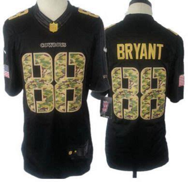 replica alternate black marques colston 12 jersey dignity p 705 youth dallas cowboys 88 dez bryant grey vapor elite jersey