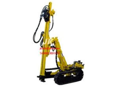pneumatic swing cl pneumatic hydraulic swing cls images pneumatic