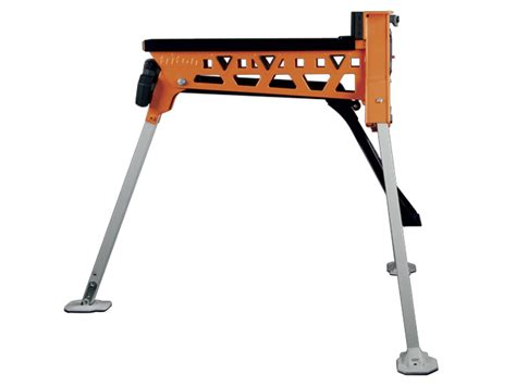 movable work bench triton sja300 superjaws xxl portable cling workbench system