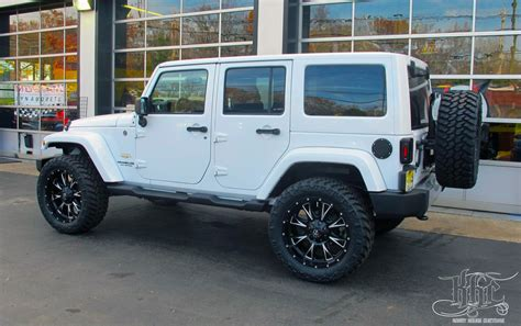 2013 Jeep Wrangler Length 2013 Jeep Wrangler Iii Jk Pictures Information And