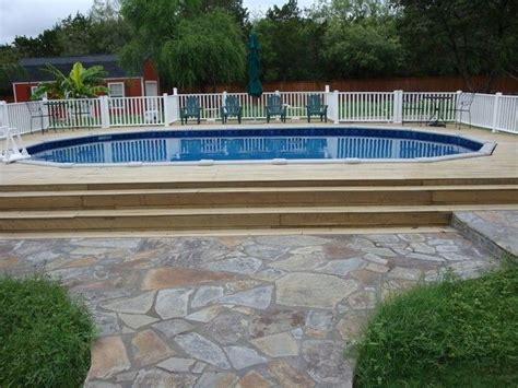 lighting around pool deck 60 best pool images on pinterest