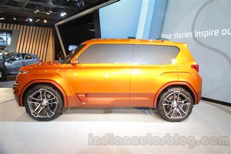 Home Design Expo 2016 hyundai carlino hyundai hnd 14 profile at auto expo 2016
