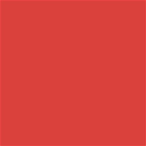 grenadine color color of the year pantone and mimosas on