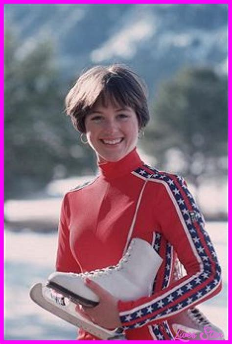 picture of dorothy hamill wedge haircut livesstar com picture of dorothy hamill wedge haircut livesstar com