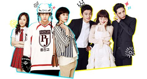 film bagus korea 21 drama korea king of high school life conduct subtitle