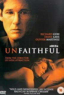 film unfaithful complet 2002 unfaithful dvd release date december 17 2002