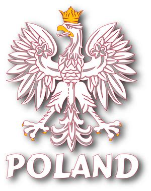 polish legends white eagle karolina pacan