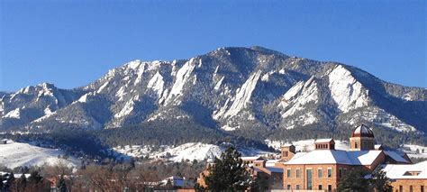 Colorado Leeds Mba by Boulder Real Estate Boulder Real Estate Neil Kearney