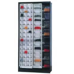 scaffali espositori scaffale espositore portaminuteria per officine negozi 107