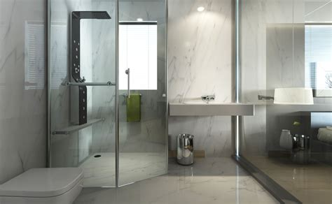 shower floor options 5 best shower floor options materials and what to look for