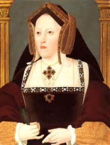 catherine of aragon an intimate of henry viii s true books catherine of aragon