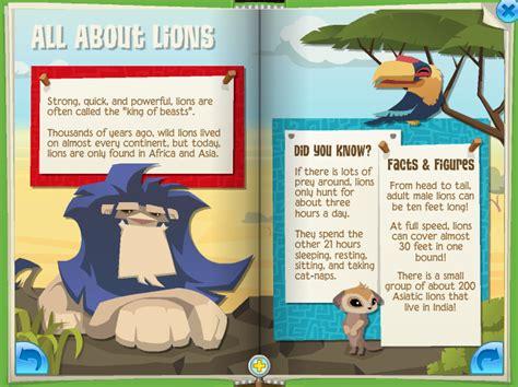 Jam Aviaror Premium 3 animal jam spirit aviator hat sunglasses glitch