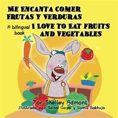 me encanta comer frutas 1772684341 cheapest copy of me encanta comer frutas y verduras i love to eat fruits and vegetables