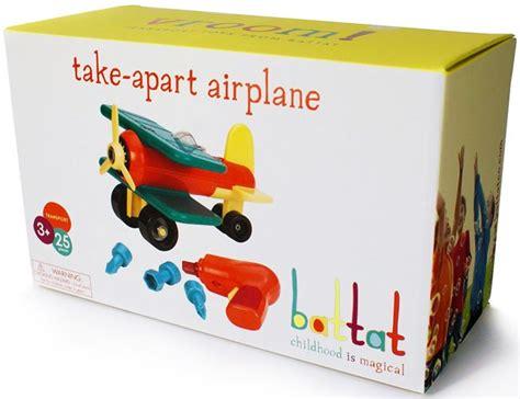 take appart take apart airplane a mighty girl