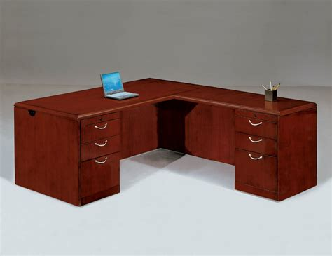 Shaped Desks Cheap L Shape Desk Thediapercake Home Trend