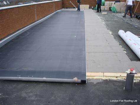 t roof dakwerken 301 moved permanently