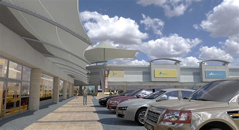 bentley bridge shopping featured projects quod