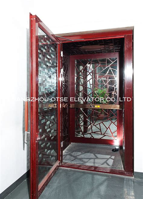 elevators for houses small used home elevators small home elevator cheap small