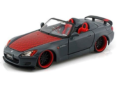 Diecast Wheels Honda S2000 Th popular honda s2000 diecast buy cheap honda s2000 diecast lots from china honda s2000 diecast