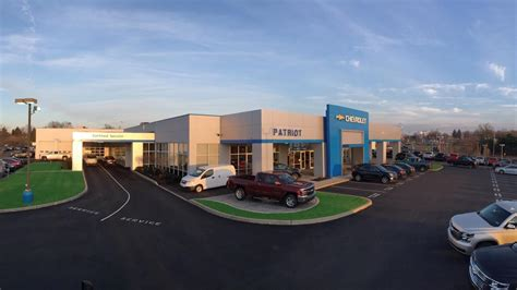 chevrolet of limerick chevy dealership chevy dealers conshohocken pa chevy