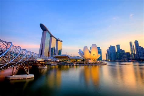 new year 2015 singapore where to go top destinations for 2015 the travel by laterooms