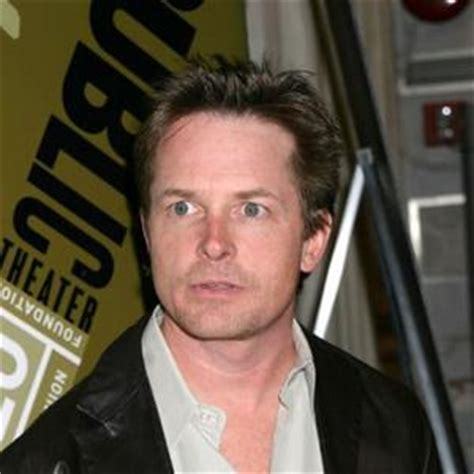 michael j fox still alive latest back to the future news and archives contactmusic