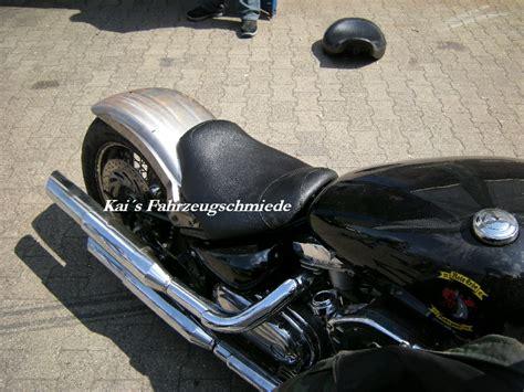 Motorrad Sitzbank Hart Oder Weich by Motorradvergaser Reinigen Im Ultraschallbad