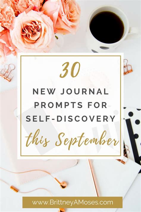 a journal of self discovery best 25 christian journaling prompts ideas on
