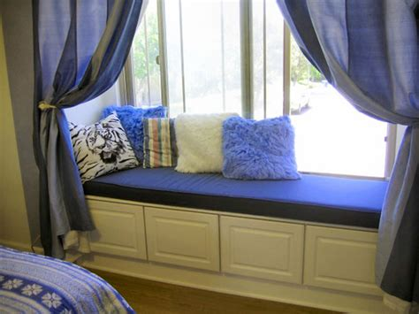 how to cover a bench cushion use bay window seat cushions covers as your needs spotlats