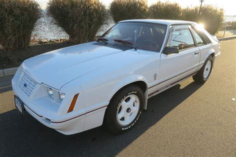 how to learn all about cars 1984 ford great 1984 ford mustang for sale