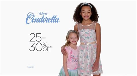 cinderella child actress cinderella commercials 2015 autos post