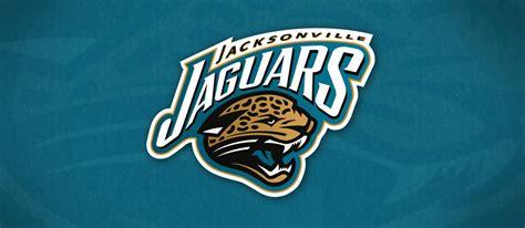 jaguars 2014 roster futebol americano jacksonville jaguars a temporada 224 lupa