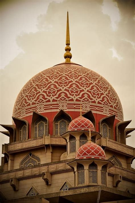 masjid dome design 1206 best images about southeast asia on pinterest