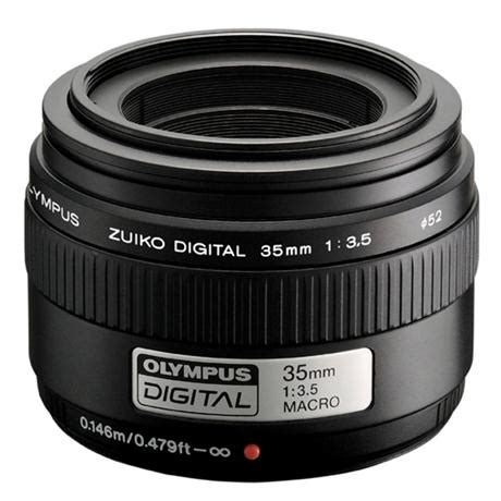 zeiko digital 35mm f/3.5 macro park cameras online