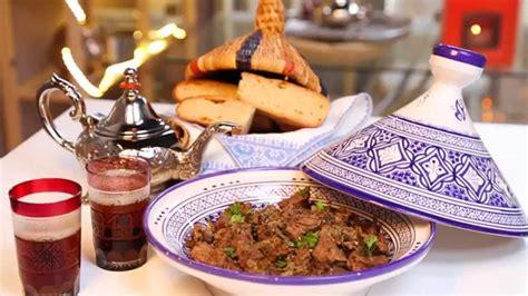 cuisine tv choumicha choumicha kabab meghdour vf